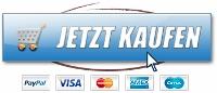 Gratis-Button-für-Onlineshop_jetzt-kaufen (200x86)